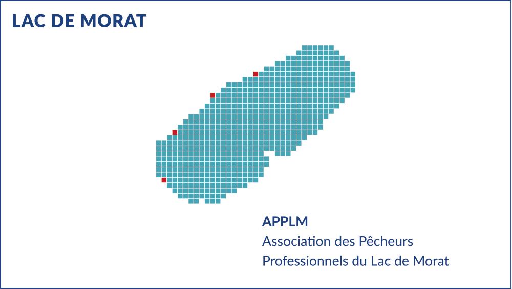 lac_de_morat