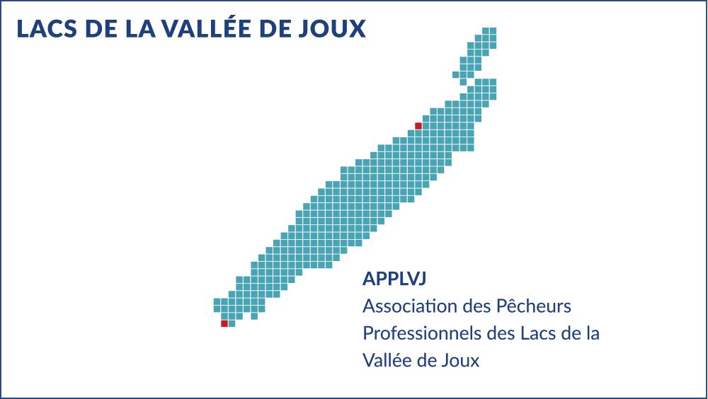 lacs_vallee_de_joux